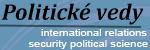 politicke_vedy