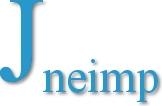Jneimp, obrázek se otevře v novém okně